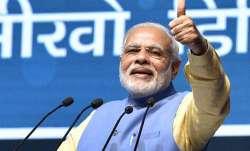 PM मोदी आज करेंगे 'वाइब्रेंट गुजरात ग्लोबल समिट का उद्घाटन, ये है पूरा शेड्यूल- India TV Paisa