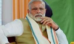 कौन बनेगा CBI डायरेक्टर? पीएम मोदी की अगुवाई में सेलेक्ट कमेटी की बैठक आज- India TV Paisa