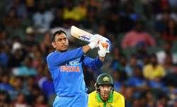 भारत ने 7 विकेट से...- India TV Paisa
