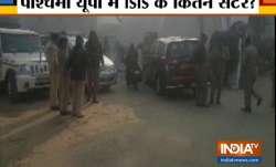 NIA- India TV Paisa