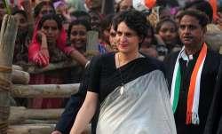 मोदी-योगी के गढ़ में क्या चलेगा प्रियंका का जादू, क्या है यूपी वाला फॉर्मूला?- India TV Paisa