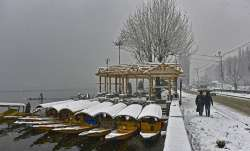 snowfall- India TV Paisa
