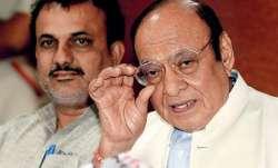 जनसंघ, बीजेपी और कांग्रेस के बाद अब एनसीपी में जाएंगे शंकर सिंह वाघेला- India TV Paisa