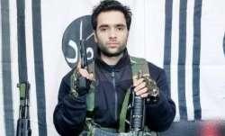 JeM terrorist Aadil- India TV Paisa