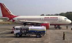 एयर इंडिया को आया विमान हाइजैक कर पाकिस्तान ले जाने की धमकी- India TV Paisa