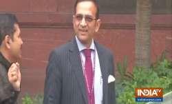 पाकिस्तान को पुलवामा हमले का सबूत नहीं देगा भारत: सूत्र- India TV Paisa