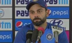 पाकिस्तान के साथ...- India TV Paisa