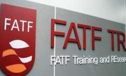 FATF condemns Pulwama terror attack, says Pakistan failed to curb terror finance- India TV Paisa