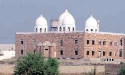 Pakistan Army takes control of Jaish-e-Mohammed's...- India TV Paisa
