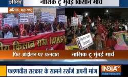 <p>Maharashtra...- India TV Paisa