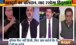 पाक अधिकारी का दावा, पुलवामा हमले में है पाकिस्तान के रिटायर्ड ले. जनरल का हाथ- India TV Paisa