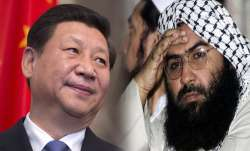 चीन ने मसूद अज़हर को बचाने के लिए की हर मुमकिन कोशिश, लेकिन....- India TV Paisa