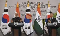 PM मोदी की विश्व समुदाय से आतंकवाद के खिलाफ कार्रवाई करने की अपील- India TV Paisa