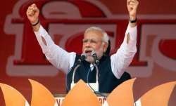 <p>Pm Narendra Modi (File...- India TV Paisa