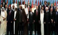 ओआईसी बैठक में भारत को 'गेस्ट ऑफ ऑनर' के तौर पर आमंत्रित किया गया- India TV Paisa