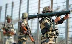 पुलवामा आतंकी हमले पर भारत की जवाबी कार्रवाई से डरा पाकिस्तान, उठाया यह बड़ा कदम- India TV Paisa