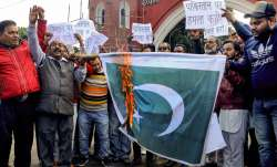 India withdraws MFN status to Pakistan- India TV Paisa