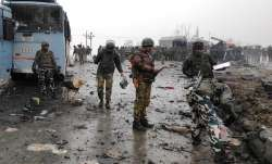 Pulwama attack- India TV Paisa