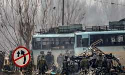 Pulwama Attack- India TV Paisa