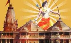 SC to hear Ram Janmabhoomi Babri Masjid land dispute matter on February 26- India TV Paisa