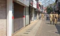 Pulwama Terror Attack- India TV Paisa