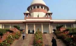 Supreme Court- India TV Paisa