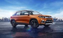 vitara brezza- India TV Paisa