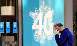 4G Spectrum- India TV Paisa