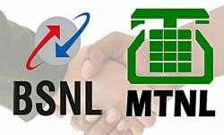 BSNL and MTNL- India TV Paisa