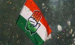 Congress- India TV Paisa