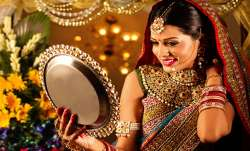 gold price today- India TV Paisa
