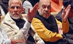 बीजेपी आज जारी कर सकती है लोकसभा चुनाव के लिए उम्मीदवारों की पहली लिस्ट- India TV Paisa