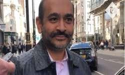 Nirav Modi arrested in London- India TV Paisa
