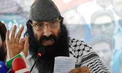 <p>Syed Salahuddin (File...- India TV Paisa
