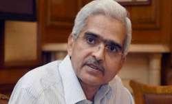 RBI Governor - India TV Paisa