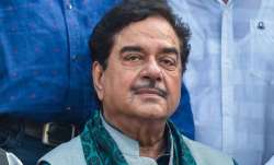 Shatrughan Sinha- India TV Paisa