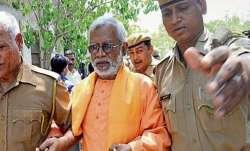 Swami Aseemanand File Photo- India TV Paisa