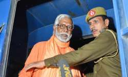 Swami Aseemanand- India TV Paisa