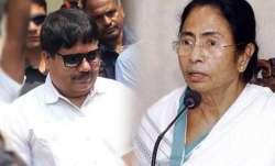 तृणमूल के 100 विधायक भाजपा के पक्ष में 'बहुत जल्द' पाला बदल लेंगे: अर्जुन सिंह- India TV Paisa