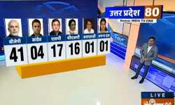 <p>opinion...- India TV Paisa
