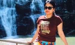 रोहित शेखर तिवारी हत्या मामला: पूर्व सीएम एनडी तिवारी की बहू अपूर्वा गिरफ्तार- India TV Paisa