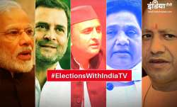 Election updates LIVE- India TV Paisa