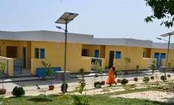 जयापुर की ग्राउंड रिपोर्टः जानें पीएम मोदी के गोद लिए गांव से क्या मिलेगा वोट सारा?- India TV Paisa