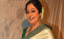Kirron Kher- India TV Paisa