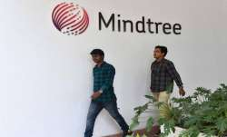 Mindtree- India TV Paisa