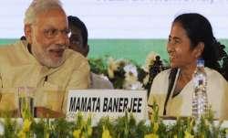 'ममता दीदी आज भी साल में मेरे लिए एक-दो कुर्ते भेजती हैं'- India TV Paisa