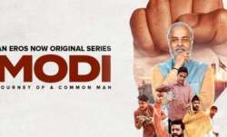Election Commission orders Eros Now to take down...- India TV Paisa