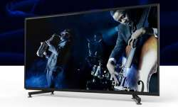 Sony's 98-inch TV to cost Rs 50 lakh in India- India TV Paisa