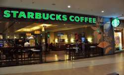 tata Starbucks posts 30 pc sales growth in FY'19- India TV Paisa