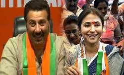 लोकसभा चुनाव 2019 की जंग में 'स्टार पावर', सितारों को अपने साथ जोड़ने में कोई पार्टी पीछे नहीं- India TV Paisa